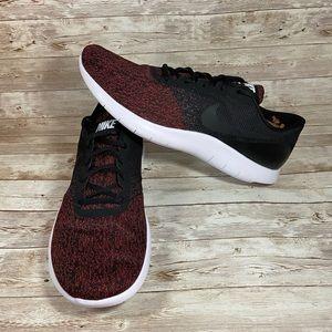 NEW Nike Flex Contact Men's Running Shoes 908983